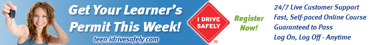 Texas Learners Permit Over 18 >> Online Driver Education Courses - Texas Driving School